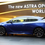 opel-astra-opc-2012- (10)