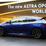 opel-astra-opc-2012- (11)