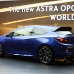 opel-astra-opc-2012- (13)