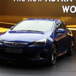 opel-astra-opc-2012- (2)