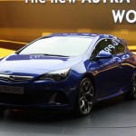 opel-astra-opc-2012- (3)