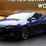 opel-astra-opc-2012- (4)