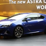 opel-astra-opc-2012- (5)