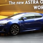 opel-astra-opc-2012- (6)