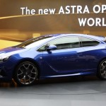 opel-astra-opc-2012- (7)
