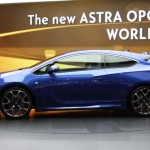 opel-astra-opc-2012- (8)