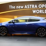 opel-astra-opc-2012- (9)