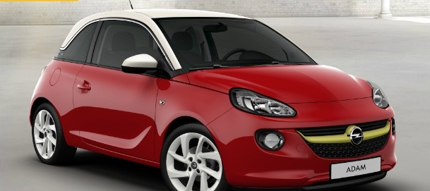 opel adam gewinnen. Black Bedroom Furniture Sets. Home Design Ideas